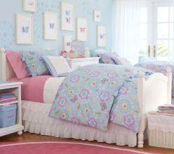Kids 'Mobili & Mobili camera da letto per bambini | Pottery Barn Kids