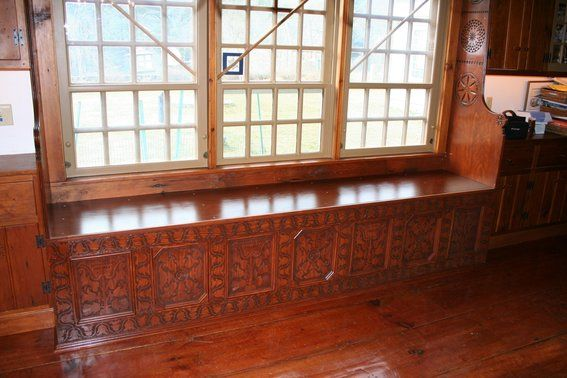 17 Best Images About Bench Bonanza On Pinterest Entryway