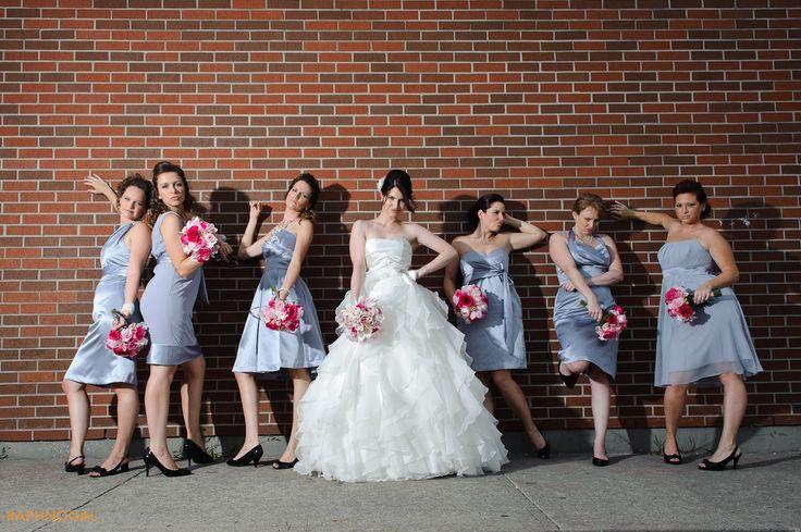 Weddings - Raph Nogal Photography | Toronto Wedding Photographer | Toronto Wedding PhotographyRaph Nogal Photography | Toronto Wedding Photo...