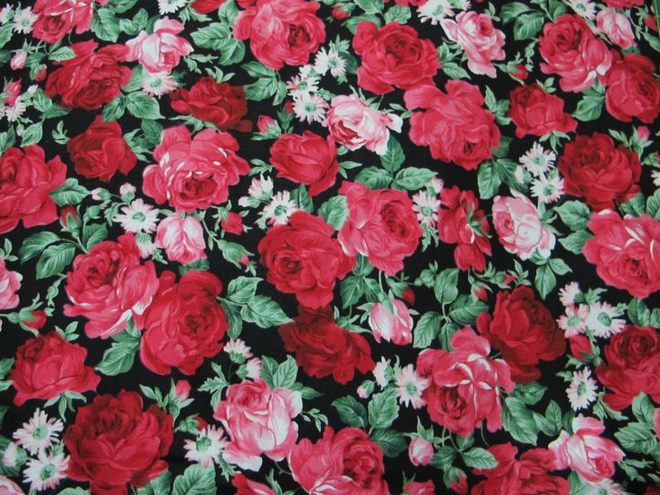 Indie Pattern Background This is the same pattern as ...