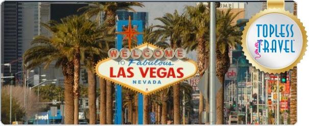 Lifestyles convention 2015 swingers las vegas