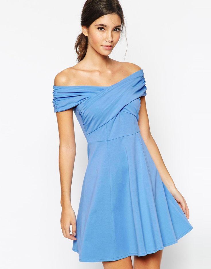 305 best Dresses images on Pinterest