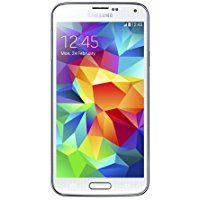 Samsung Galaxy S5 - Sim Free Smartphone