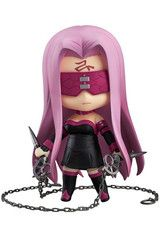 Nendoroid Fate/Stay Night Rider | Poindexter.com.au