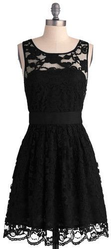 #ModCloth                 #night dress              #Dakota #When #Night #Comes #Dress                  BB Dakota When the Night Comes Dress                                          http://www.seapai.com/product.aspx?PID=1049409