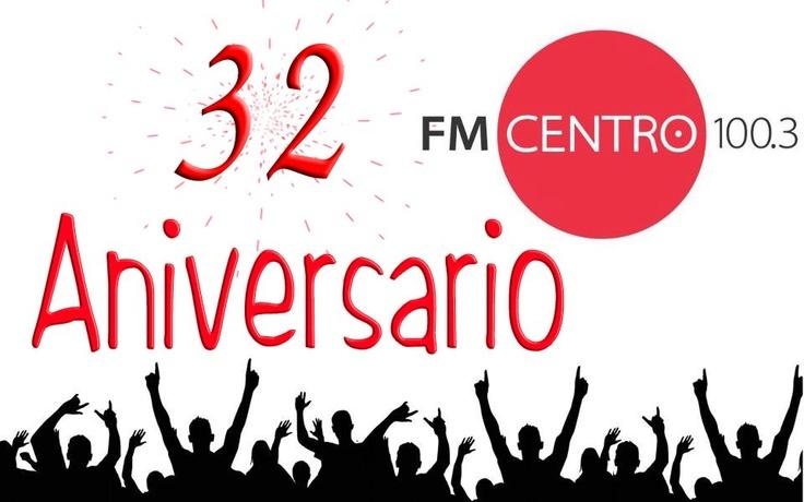Ultimas Noticias de artistas y grupos musicales cobertura especial del 32 aniversario de FM Centro de Apizaco Tlaxcala