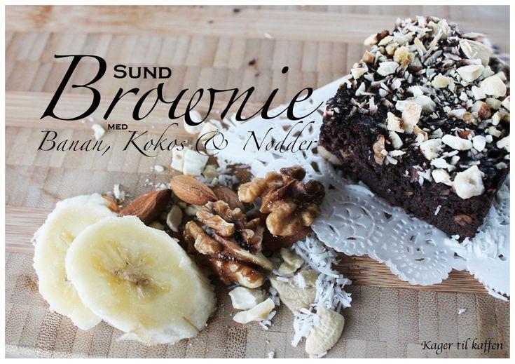 http://kagertilkaffen.dk/2013/11/16/sund-brownie-med-banan-kokos-og-nodder/