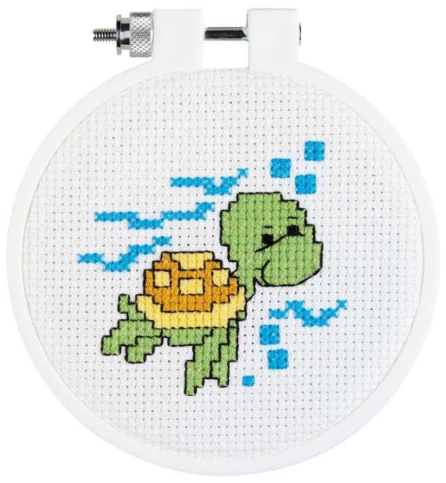 Tartaruga -turttle