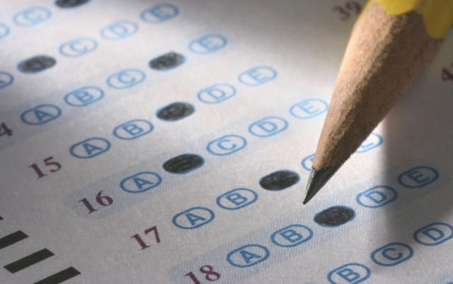 Learn How to Get into a Good College with Low ACT Scores