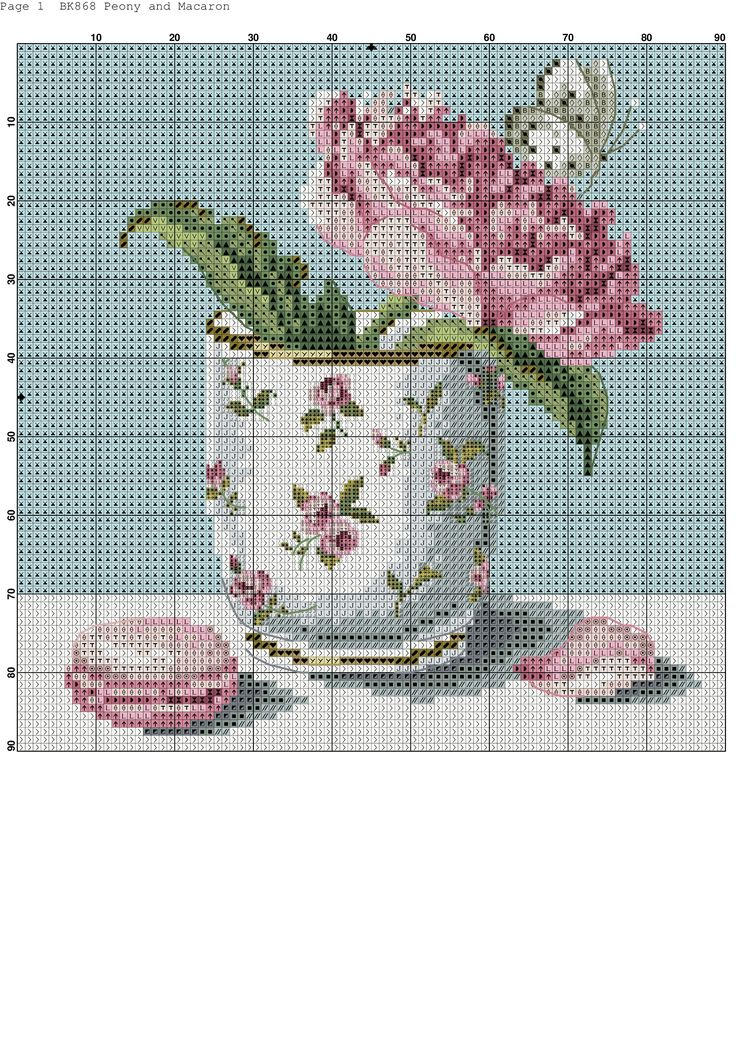 Peony_and_Macaron-001.jpg 2.066×2.924 piksel