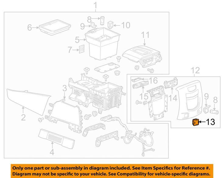 339 best Truck parts images on Pinterest