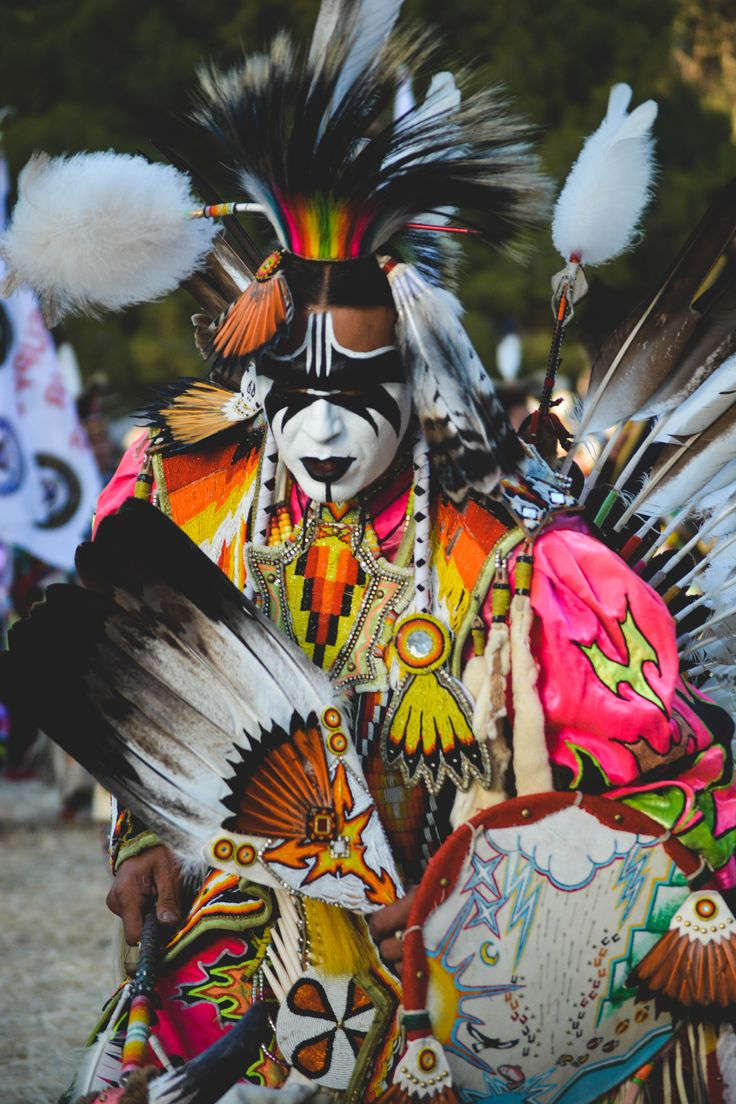 stanford powwow 2015 - Google Search