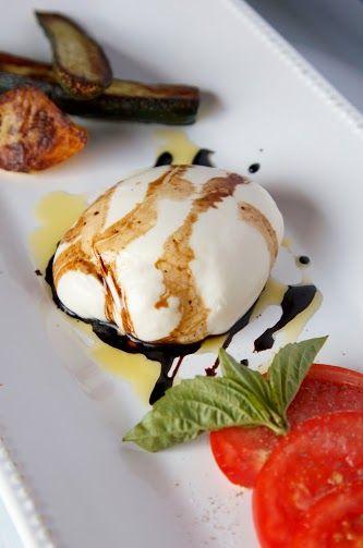 10 of the Best Restaurants in Friday Harbor  | Tucker House Inn | Friday Harbor, WA