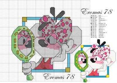 diddlina & c. - Blog di Eromas