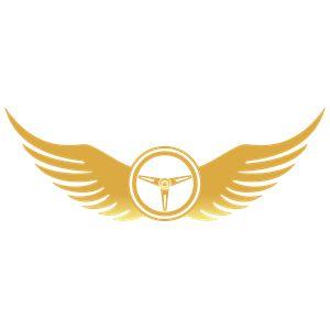 airporttransfer,flughafentaxi,airport taxi,airport taxi wien,transfer zum flughafen,transfer vom flughafen wien,airportdriver wien,airportdriver,chauffeurservice wien,flughafen taxi wien günstig