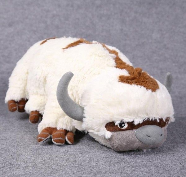 The Last Airbender Movie Appa: 1000+ Images About Ultimate Wish List On Pinterest
