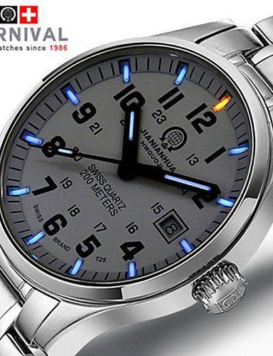Jianianhua beobachten Super Leucht Tritium Männer Militärsaphirtieftauchen Ebene Herren Outdoor Uhren - http://uhr.haus/weiq/jianianhua-beobachten-super-leucht-tritium