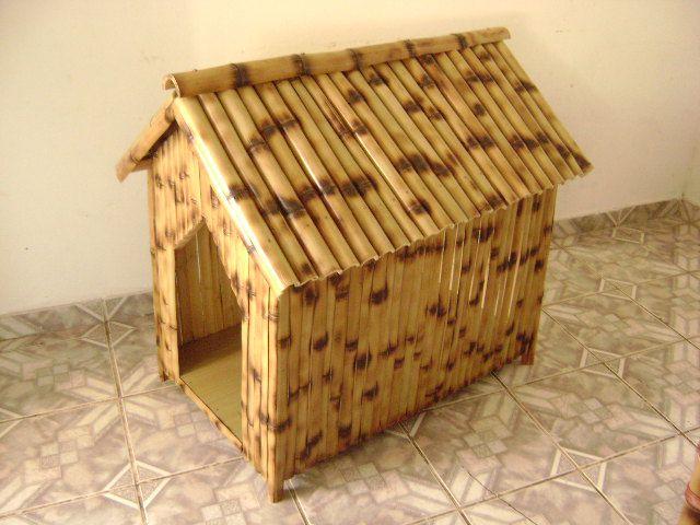 Aparador De Pelo Walmart ~ 25+ best ideas about Artesanato Com Bambu no Pinterest