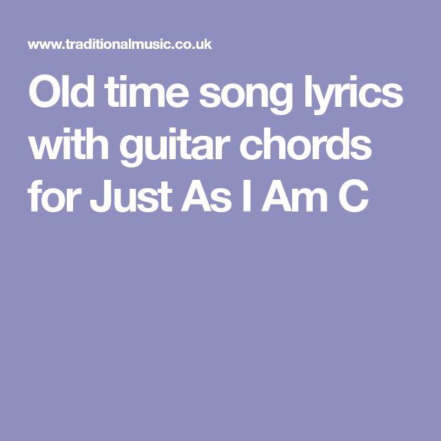Perfect Chords And Lyrics Pink: Best 25+ Song With Lyrics Ideas On Pinterest