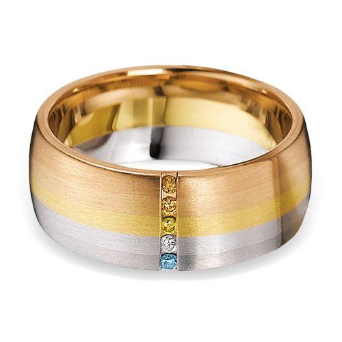 Resultado de imagen para gay and lesbian rings