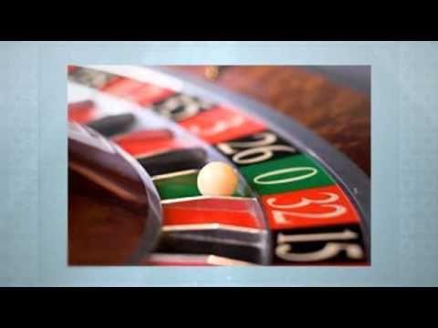Erfinder des roulettes legit gambling websites