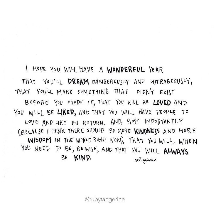 Neil Gaiman New Year Quotes: 33 Best Storied Script Calligraphy Images On Pinterest