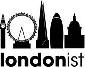 Subscribed 027: Londonist | Careers in New Media with Douglas E. Welch
