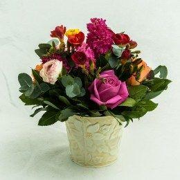 www.floralshop.gr