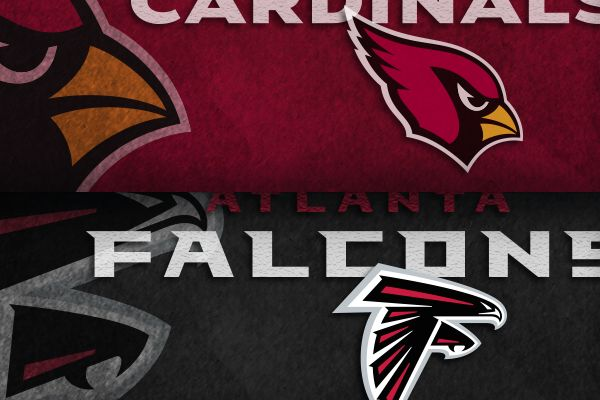 Arizona Cardinals vs Atlanta Falcons Odds, Picks, and NFL Betting Predictions http://www.eog.com/nfl/arizona-cardinals-vs-atlanta-falcons-odds-picks-nfl-betting-predictions/