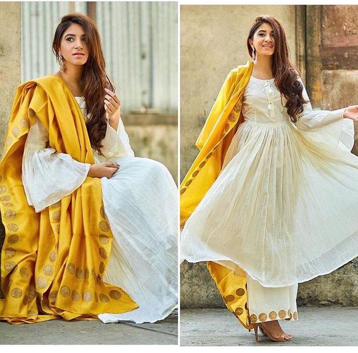 The loom In # Pallazo love # summer love # fashion