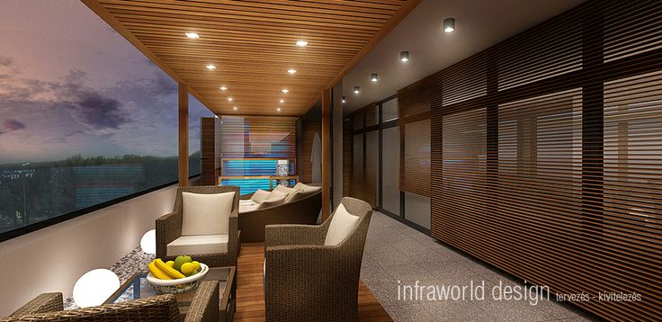 The wellness sauna is extremely compelling, its special features include the transparent sliding door, led light therapy, and the steam-water pouring sauna stove.