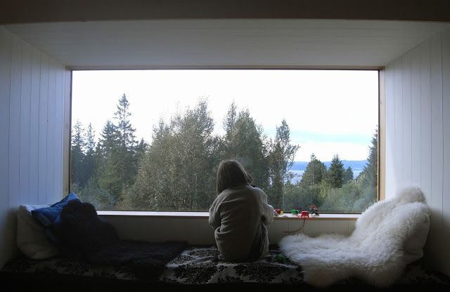studio fredrik lund : experimental house C663 fosen