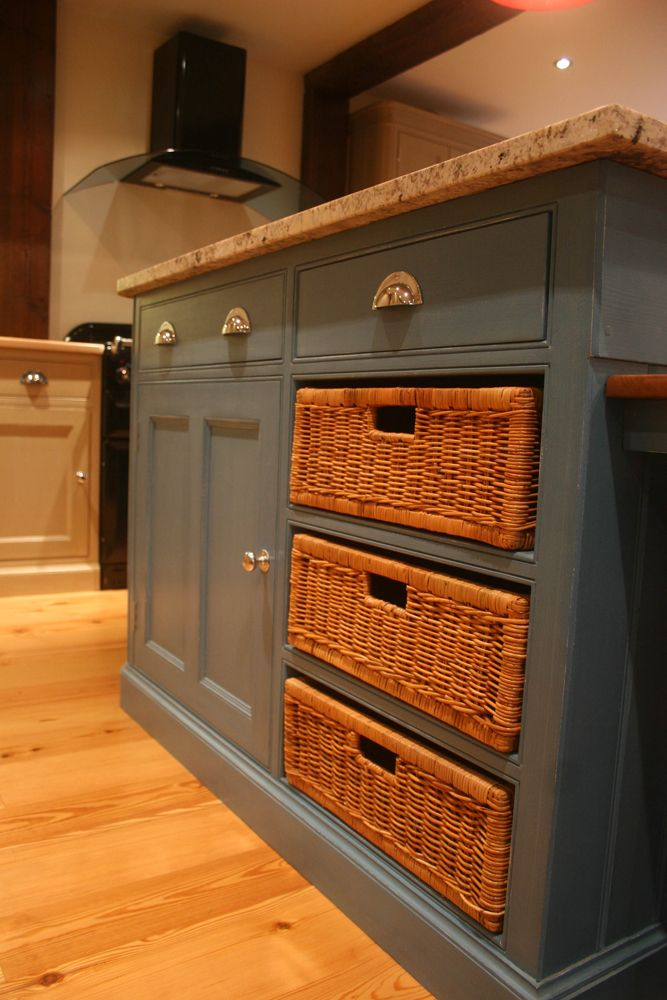 best  about North Yorkshire Kitchen on Pinterest