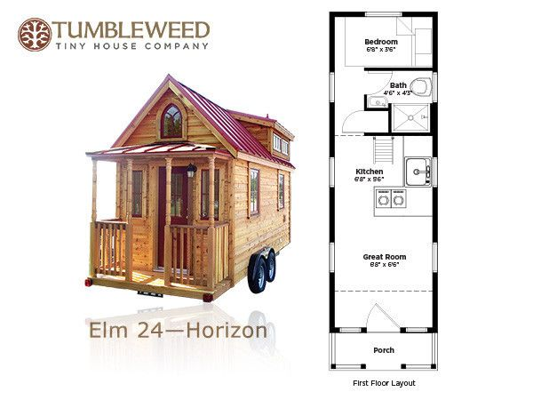 17 Best 1000 images about Tiny House on Pinterest Contemporary wood