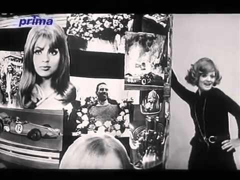 Pokus o vraždu 1973 česká krimi celý film ,celý film cz, České filmy , c...