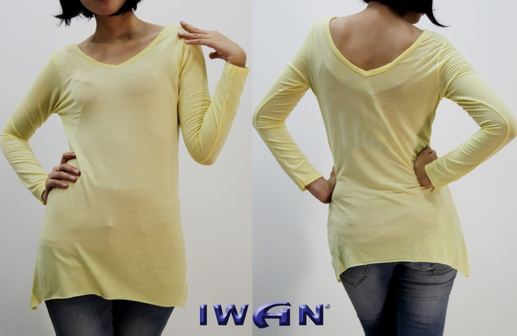 Size : S, M, L    Color : Yellow, Blue, Green, Black, Red, Brown, Grey