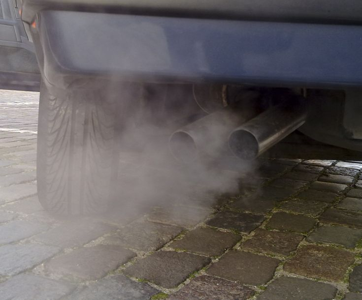 Key West Ford Warns Of Extra Exhaust This Winter http://keywestford.com/news/view/366/Key_West_Ford_Warns_Of_Extra_Exhaust_This_Winter.html?source=pi