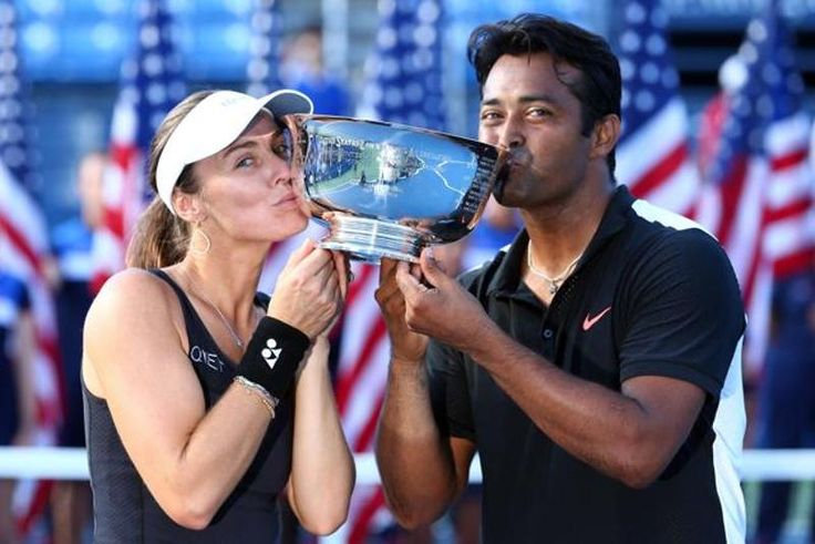 Leander Paes' mantra: Simple living and constant reinvention | tennis | Hindustan Times