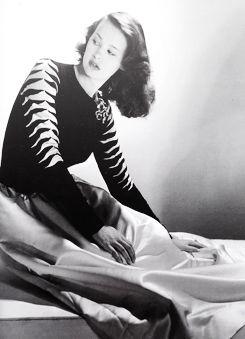 Gloria Vanderbilt 1941