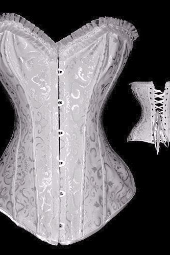 16 best corset/girdle images on pinterest | corsets, clothes and