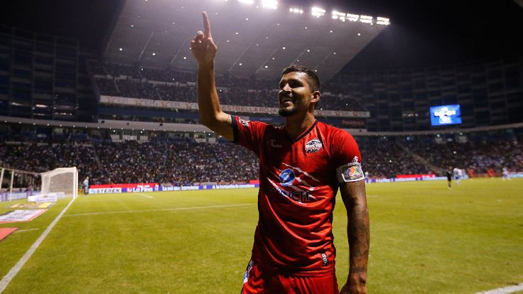 Lobos termina el A2017 con importante triunfo vs Puebla - Diario Deportivo Record