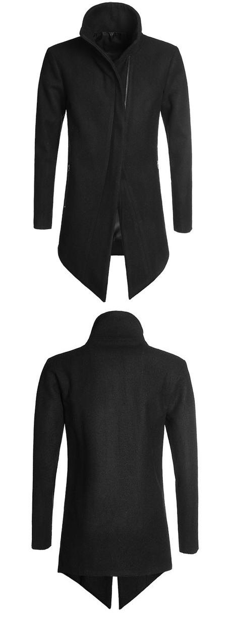 Men's Stylish Coat | 10% OFF Coupon Code: PNTRST10 | #zorket Provides Only High Quality Products for Reasonable Prices + FREE SHIPPING Worldwide