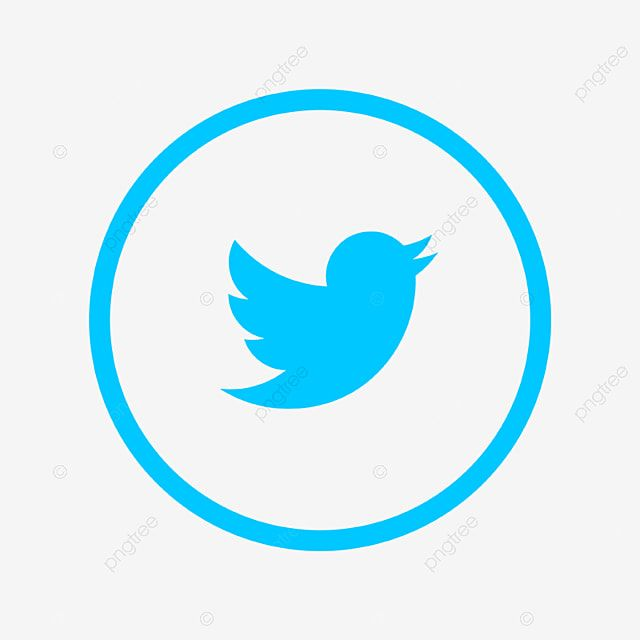 Twitter Logo Icon Twitter Icons Logo Icons Twitter Icon Png And Vector With Transparent Background For Free Download In 2021 Twitter Logo Logo Facebook Instagram Logo