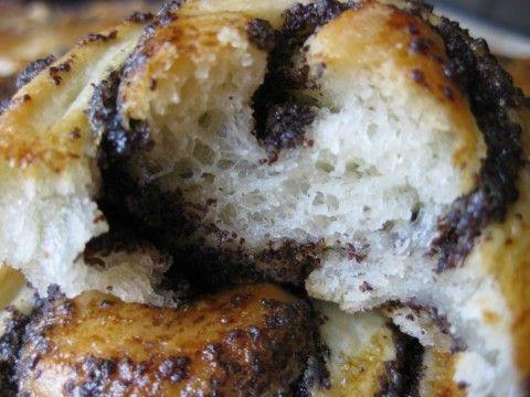 Турецкое дрожжевое тесто с минералкой | Давай поговорим
