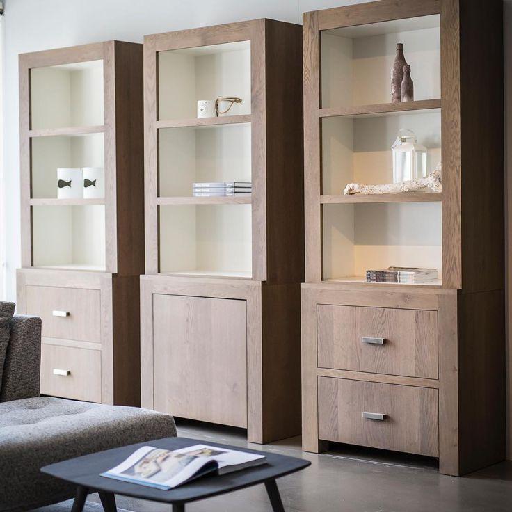 XL - we zijn specialist in maatwerk kasten en productontwerp ! Of heb je eigen ontwerp, kom dan gerust langs voor alle mogelijkheden #interieur123  #interieurinspiratie #meubels #madeinholland #alkmaar #instadaily #interieur  #interieurdesign #wonen  #instahome #woodworking #instalikes #instaliving #dutchdesign #loveit #instagood #interieurontwerp #vtwonen #lifestyle #livingroom #loveit❤️ #interior4all #styling #ilovemyinterior #luxuryliving #interior #interiors #living #interieuradvies