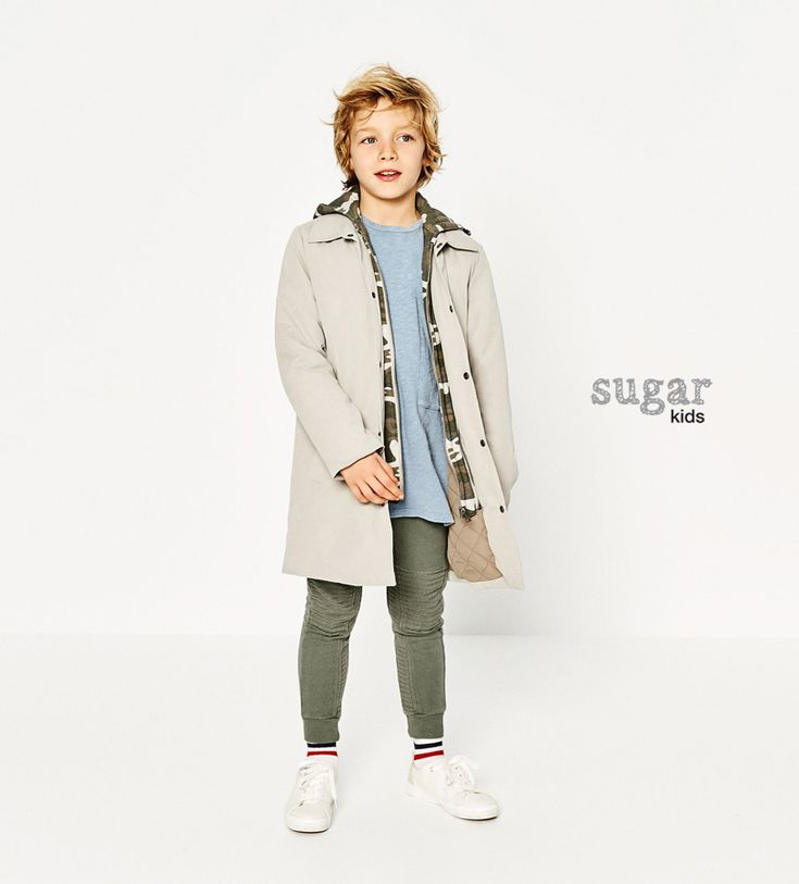 1000 images about sugar kids for zara on pinterest - Zara kids online espana ...