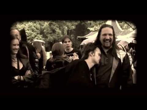 SALTATIO MORTIS - Letzte Worte (Official) (+playlist)