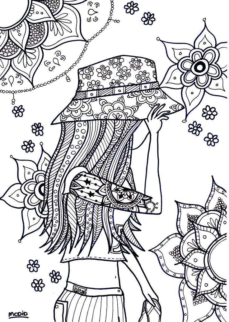 Middeleeuws meisje –DOWNLOAD HIER Zomermeisje –DOWNLOAD HIER O deer –DOWNLOAD HIER Meisje met Tattoo –DOWNLOAD HIER Bloemen –DOWNLOAD HIER Kersttafel –DOWNLOAD HIER Zentangle –DOWNLOAD HIER Kerstballen –DOWNLOAD HIER Bakkersmeisje –DOWNLOAD HIER Woodstock meisje –DOWNLOAD HIER Bruid –DOWNLOAD HIER Indianen –DOWNLOAD HIER Hipster meisje –DOWNLOAD HIER Kerst meisje –DOWNLOAD HIER Mermaid –DOWNLOAD HIER Natuur –DOWNLOAD HIER