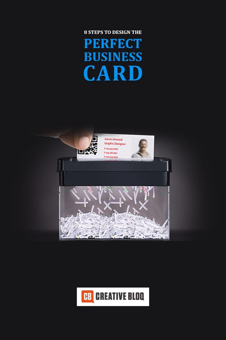 34 best business card designs best of pinterest images on 8 top business card design tips business card designa businessbusiness cardshow to magicingreecefo Gallery