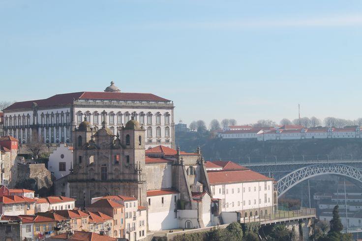 Miragaia, Porto Photo By Anna Coimbra #21MarketingElements